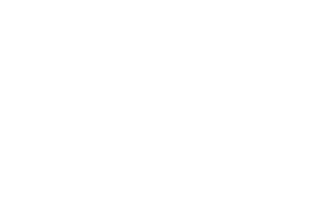 Vintage Restaurante Pub